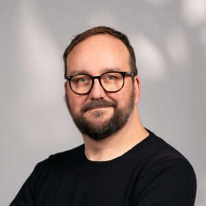 Markus Humaloja